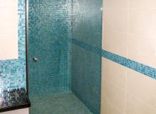bathroom01_1