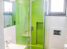 bathroom02_1