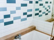 bathroom03_1