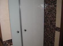 bathroom05_1