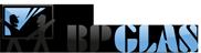 BP Glas